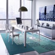 A hangulat megteremtői 5: a szőnyegek