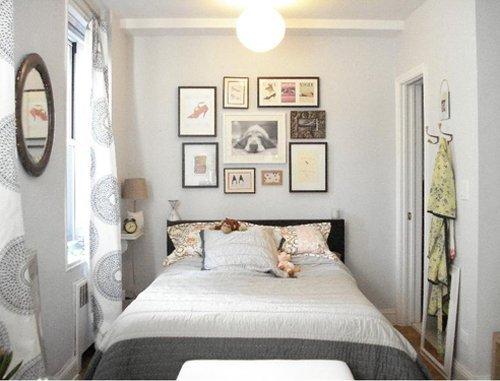 Bathroom Design For 10x10 Room : Kicsi h?l?szoba berendez?se dettydesign lakberendez?s