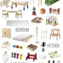 Olvasói kérdés: a Montessori gyerekszoba