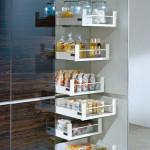 53 fantasztikus tipp a leghatékonyabb konyhai tároláshoz