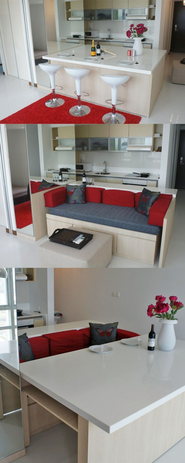 10-Banquette-dining-600x1500
