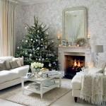 Olvasói kérdés: karácsonyfa elhelyezése