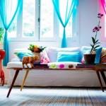 A hangulat megteremtői 2: a függönyök