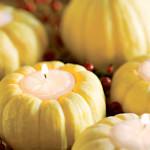 Csináld magad: őszi díszek készítése