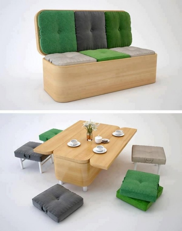 15-Concealed-casual-dining-set-600x759