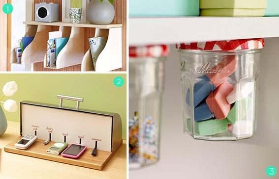 k rnyezetbar t t rol s dettydesign lakberendez s. Black Bedroom Furniture Sets. Home Design Ideas