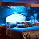 12 elképesztő hálószoba