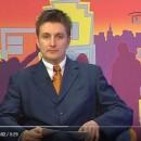 Televízió: Tisza Tv 1.