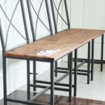Olvasói kérdés: hogyan dobjuk fel régi IKEA székünket?