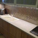 Vendégcikk: beton a lakásban