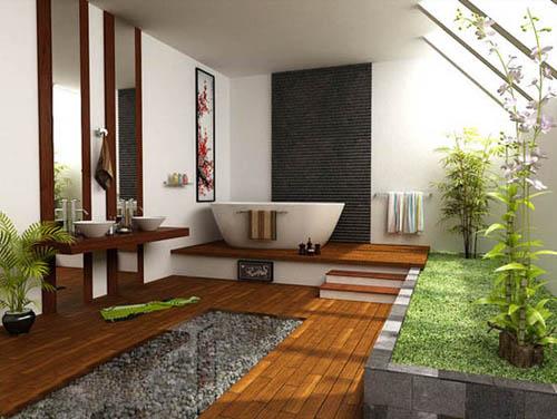 3-feng-shui-bathroom