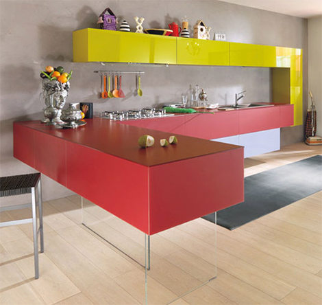 36e8-italian-kitchen-2-554x321[1]