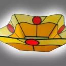 Vendégcikk: a sokoldalú tiffany üveg