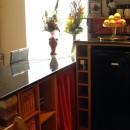 Az én konyhám – nyereményjáték