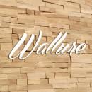 Vendégcikk: fa faldekorációs panelek