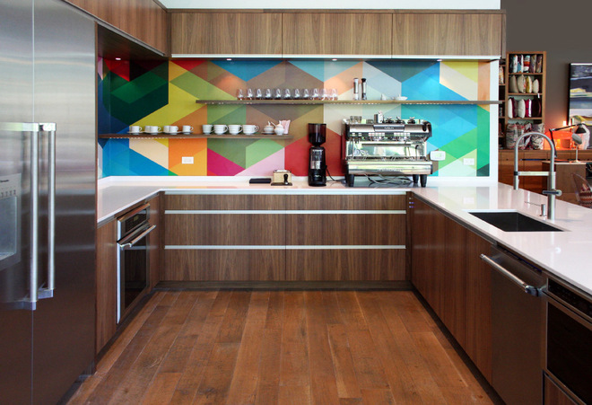 4c41e5ad013f9e6b_9407-w660-h451-b0-p0--contemporary-kitchen