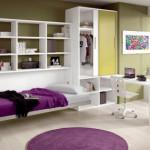 40 fantasztikus gyermekszoba