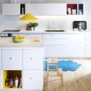 Az IKEA új konyharendszere: METOD