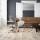 Vendégcikk: szőnyegválasztási tippek a Diego-tól