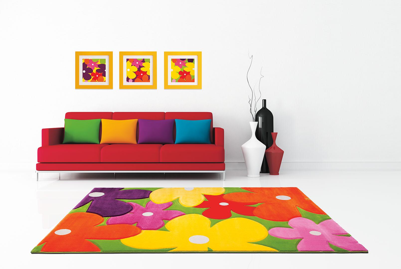 5996285509244-szonyeg-tulipo-flower-2490-913-enterior-01