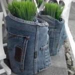8 klassz kép a farmer újrahasznosításáról