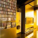 Otthonok a nagyvilágból: Hong Kong-i kis apartman