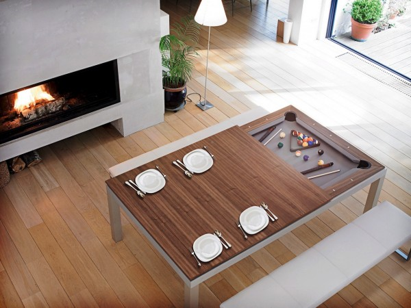 7-Concealed-pool-table-600x450