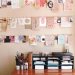 Olvasói kérdés: menő kamasz szoba
