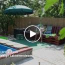 Video: jelentősebb diy projektjeim