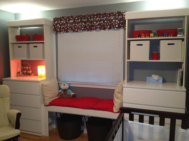 Bens Room 2-741017