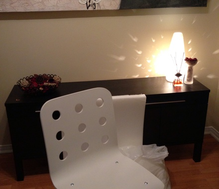ChairStart-710129