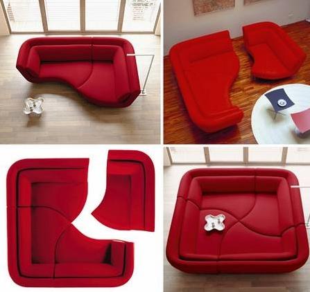 Creative-and-Crazy-Sofa-Designs111