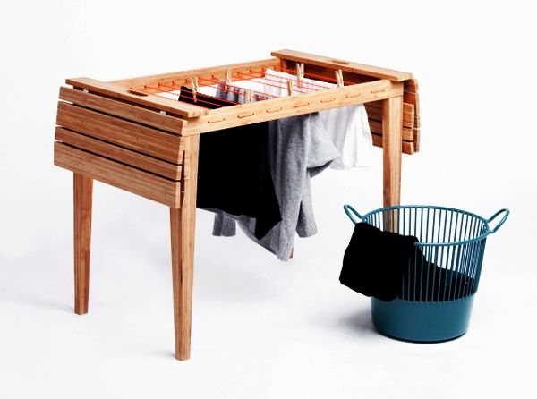 DryUnder-space-saving-balcony-furniture