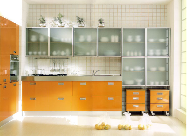 Glass-Kitchen-Cabinet-Doors