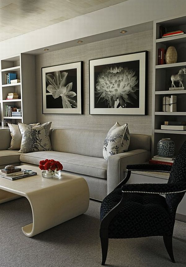 Gray-living-room-ashli-mizell