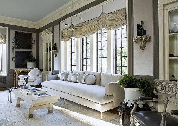 Gray-living-room-kyle-buting