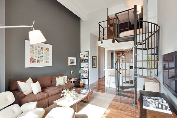 Gray-living-room-nameli