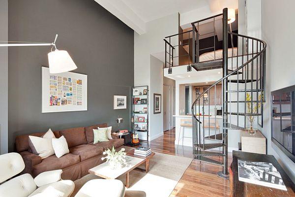 Gray-living-room-nameli