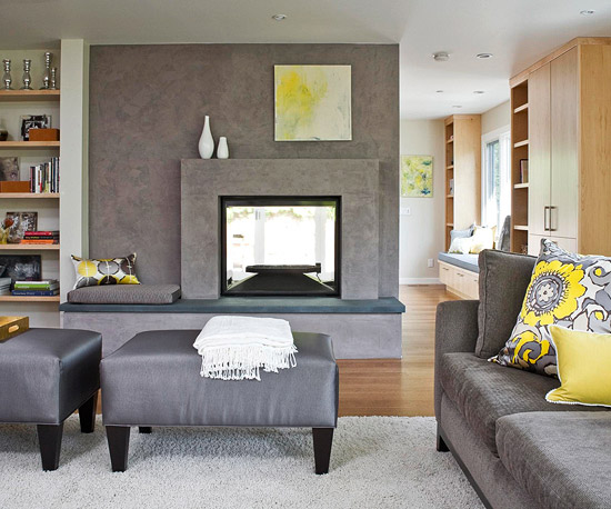 Gray-living-room-picture1