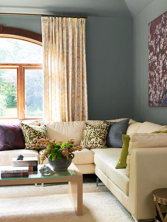 Gray-living-room-picture9