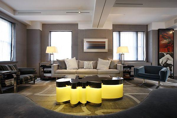 Gray-living-room-sophie