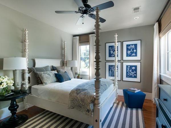 Guest-Suite-Bedroom-of-HGTV-Dream-Home-2013_1