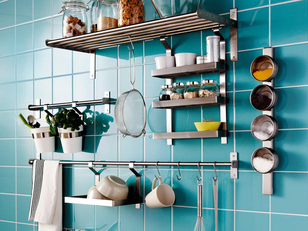 IKEA-Vertical-Wall-Storage-Kitchen