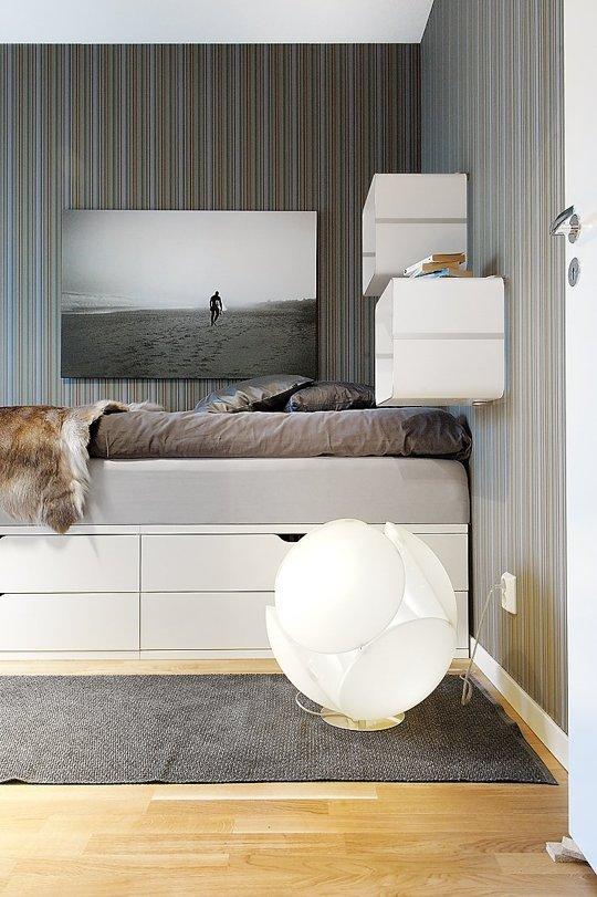 IKEA7