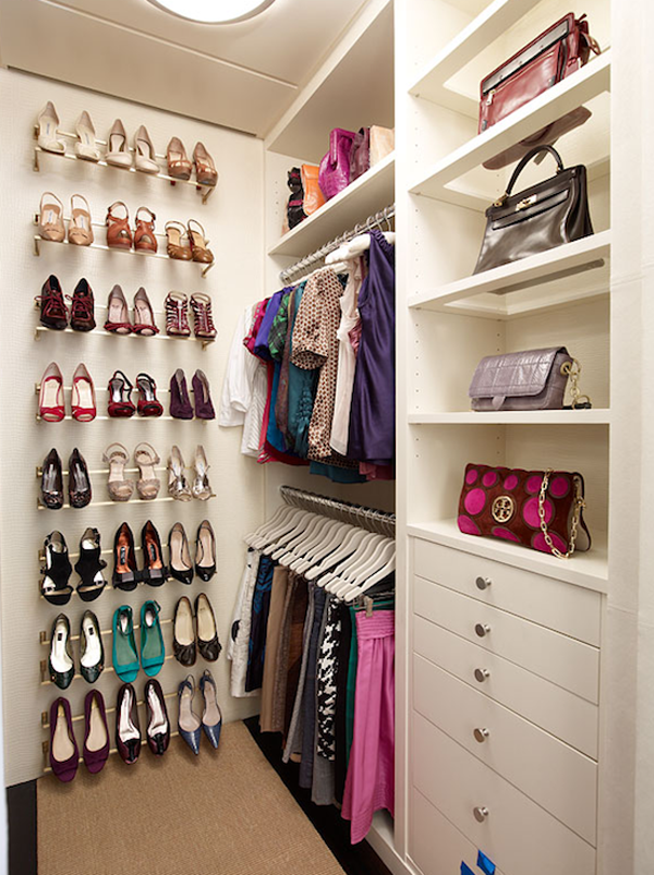 Interesting-Ideas-For-Girls-Dream-Closet-2