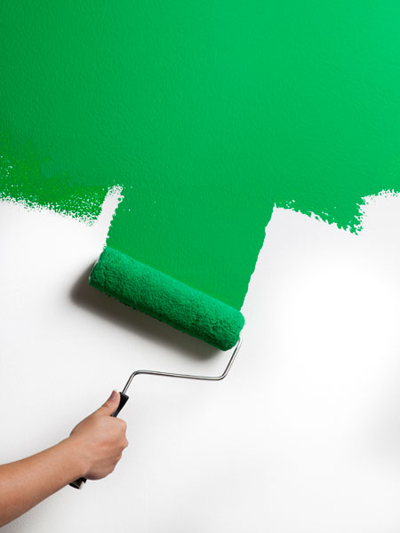 Interior-painting-tips-and-ideas