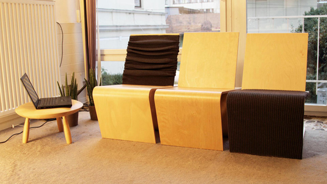 LLSTOL-multi-functional-lounge-chair-hqdesign-kz-10