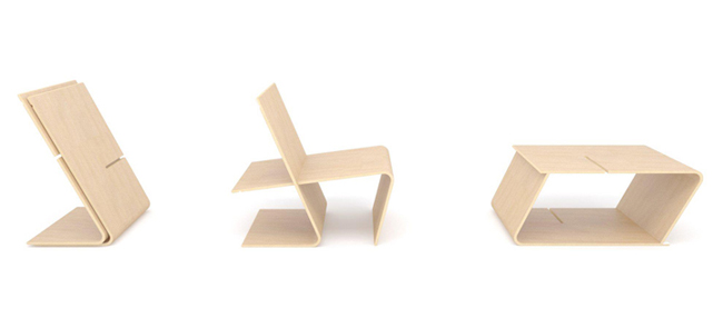 LLSTOL-multi-functional-lounge-chair-hqdesign-kz-3