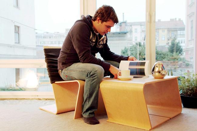 LLSTOL-multi-functional-lounge-chair-hqdesign-kz-6