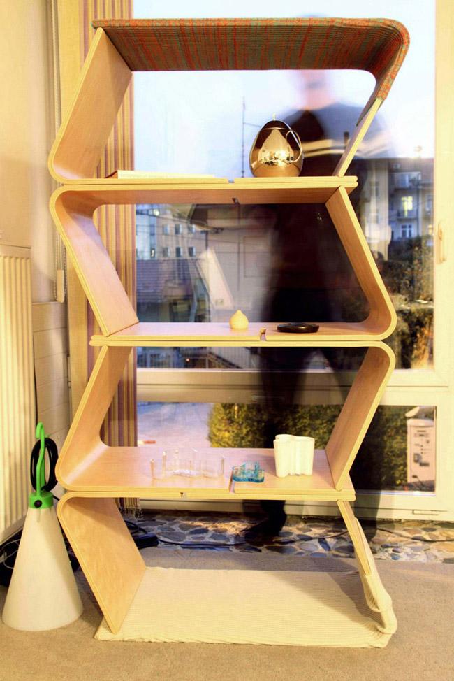 LLSTOL-multi-functional-lounge-chair-hqdesign-kz-9